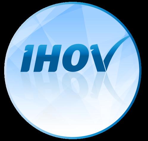 IHOVE