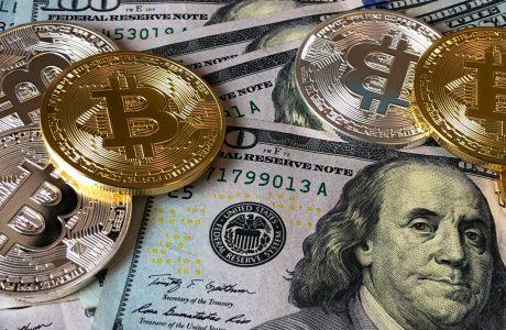 מלחמת הבנקים בביטקוין ומטבעות דיגיטליים